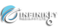 Infinikey Media Pvt. Ltd.